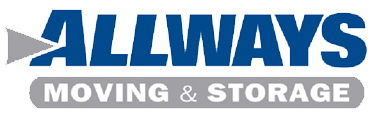 Allways Moving & Storage, Inc.